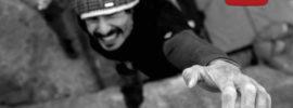 Vídeo-Entrevista MARCO JUBES: ROUTE SETTING, ENTRENAMIENTO y ESCALADA de ALTO NIVEL