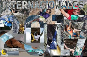 lista mejores escaladores del año 2017