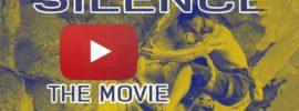 vídeo de Adam Ondra en Silence, 9c de flatanger