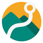 reseñas de escalada gratis de mallorca, rodellar y cataluña