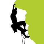 app de croquis y reseñas de escalada