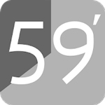 app de eva lópez para entrenar suspensiones