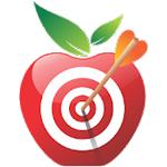 la mejor app para la dieta cetogénica o ketodiet