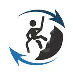 convertir distintos grados de escalada y boulder