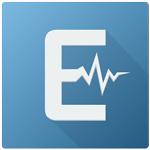App para medir el HRV y autoregulación del entrenamiento