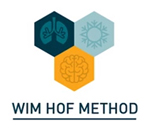 App del método Win Hof para escaladores