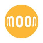 App para entrenar bloque en moon board