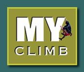 App de red social para escaladores