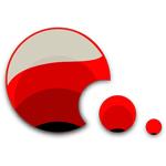 descargar reseñas de escalada deportiva de madrid y huesca