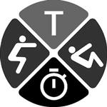 Aplicación de entrenamiento hiit tabata de 4 minutos
