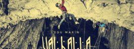 vídeo Valhalla, Cielo de roca de Edu Marín escalando en China
