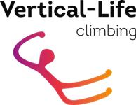 aplicaci´ón de guías de escalada tradicional