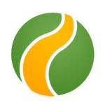 wikiloc app para montañeros