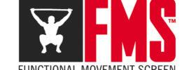 test fms para entrenamiento funcional para escalada libre y fuerza