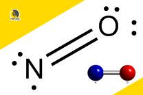 óxido nítrico para escaladores
