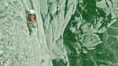 entrenamiento para escalada clásica