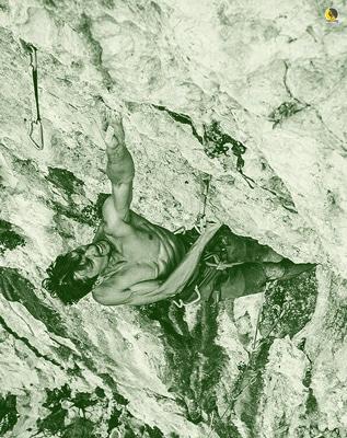 fatiga en la escalada. causas y tipos