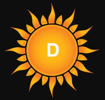 Aplicación DMinder para seguimiento de la vitamina D