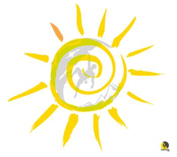 suplementos de vitamina d y exposición solar para deportistas