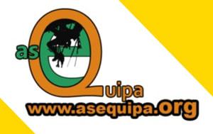 asequipa, asociación nacional de equipadores