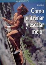 Cómo entrenar y escalar mejor, Eric Hörst