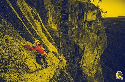 Sistemas dinámicos complejos en el entrenamiento de escalada