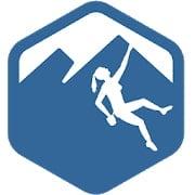 Mountain projetc apps de escalada deportiva