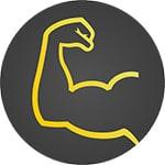 Mylift app de entrenamiento para calcular tu fuerza máxima 1RM