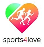 Sports4love app para encontrar gente para escalar